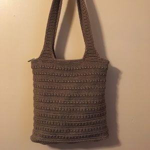 The Sak Shoulder Bag, Great Deal :)!